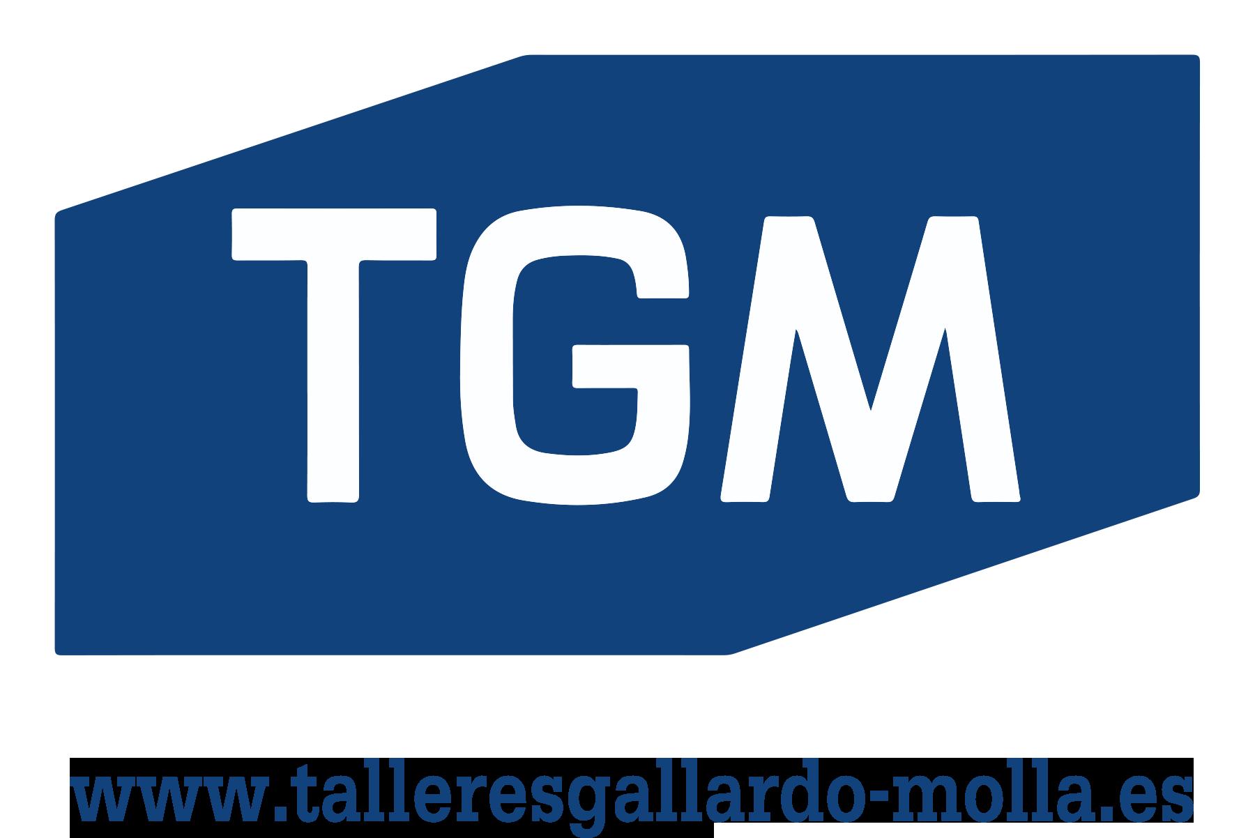 Talleres Gallardo Mollà S.L.